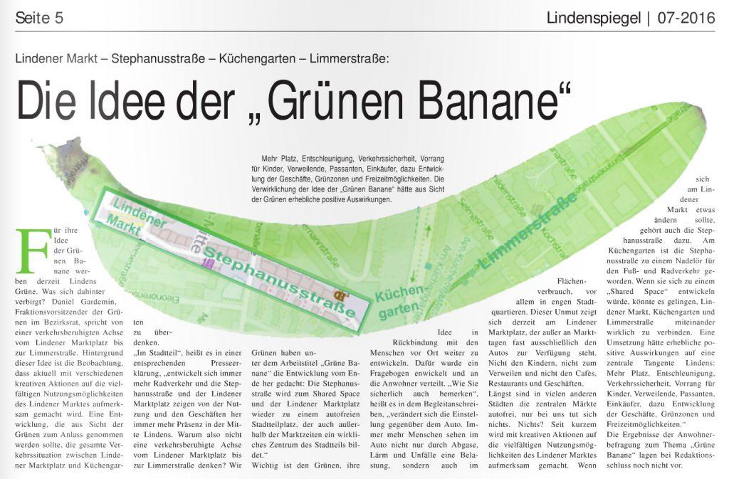 1607_Lindenspiegel_Gruene_Banane