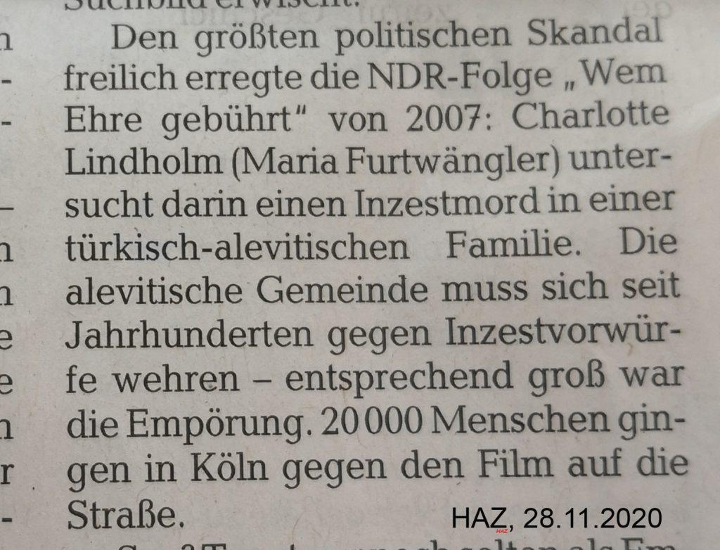 www.bekanntschaften hannoversche allgemeine zeitung.de
